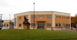 Centro AFA Villarrobledo