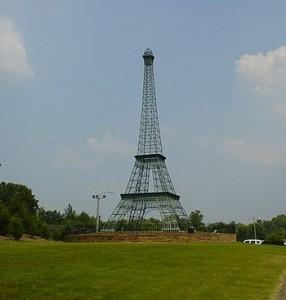 ParisTNEiffel