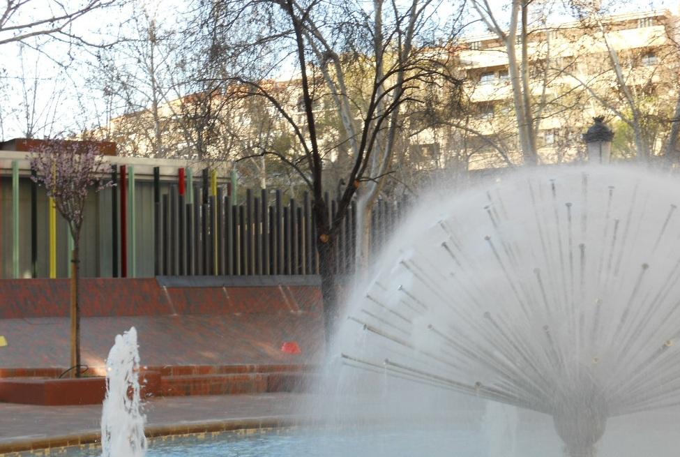 Museo Cuchillería Albacete 10